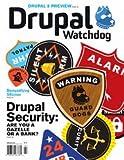 Drupal Watchdog Magazine, Security (Issue 2, Volume 2)