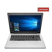 Lenovo Laptop AMD A10-Series A10-9600P (2.40 GHz) 8 GB Memory 1 TB HDD 15.6 Windows 10 Home