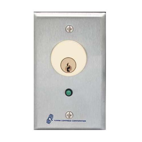 ALARM CONTROLS MCK-5 by Alarm Controls