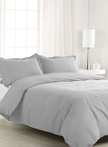 Jerry Collection Best Selling on Amazon 500 Thread Count Sol