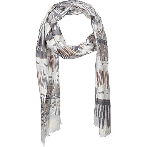 kinross-cashmere-painted-ikat-scarf-mink-multi