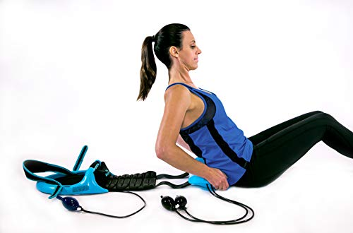 Posture Pump® Dual Deluxe Full Spine (Model 4100-D) by Posture Pump (Image #6)