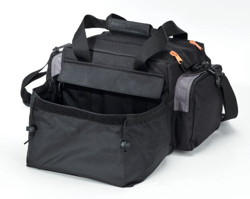 Champion Traps and Targets Shot Gunner Bag