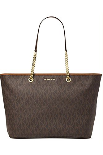 MICHAEL-Michael-Kors-Signature-Jet-Set-Travel-Medium-Multifunction-Tote