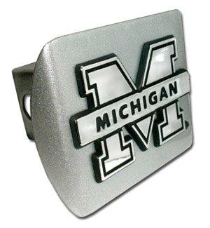 (University of Michigan Wolverines
