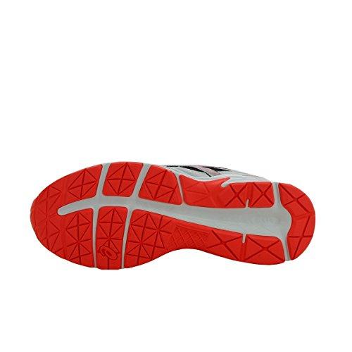 Gel Running 3 contend Asics Chaussures Comp De 1qwnRC