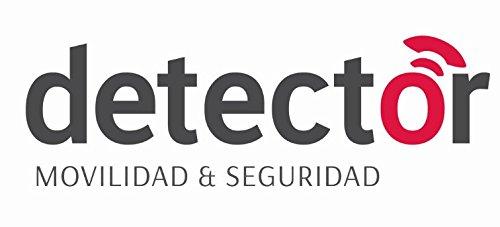 Localizador vehículos robados + Localización a través de Smartphone (iOS y Android) + Ecall: alerta por brusco impacto + Towing: alerta por movimiento del ...