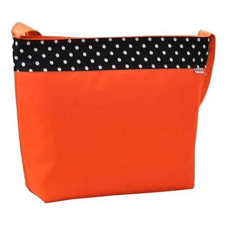 BABYLUX bolsa de playa bolso para pañales y cambiador Bolso ...