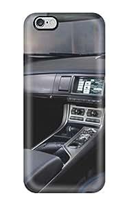 Elliot D. Stewart's Shop Hot 4590986K74292077 New Arrival Jaguar Xf 30 For Iphone 6 Plus Case Cover