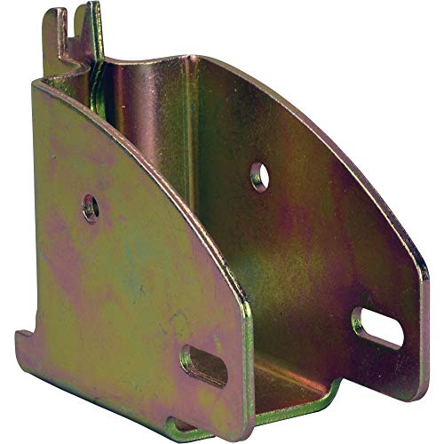 Board Holder for X-Track/E-Track Systems 1 Pk