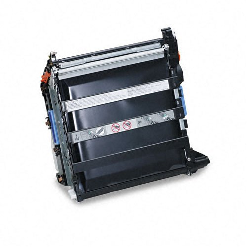Q3658a Laser - HP image transfer kit