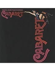 Cabaret (Original Soundtrack)