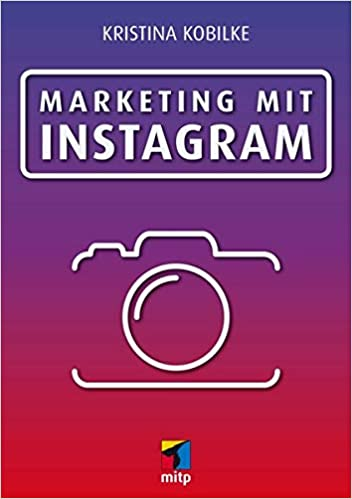 Instagram Marketing Platz 4