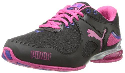 41b5ae92da2 PUMA Women s Cell Riaze Cross-Training Shoe - Buy Online in UAE ...