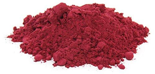 Piping Rock Beet Root Powder Organic product image