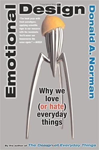 EMOTIONAL DESIGN WHY WE LOVE EBOOK DOWNLOAD