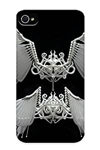 good case case For Iphone WTg7Y5uIgG2 6 4.7/ Awesome cell phone case cover