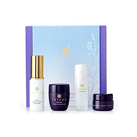Of Tatcha Skin Care - 4