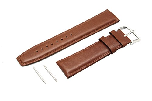 Replacement Genuine Leather Samsung Zenwatch product image