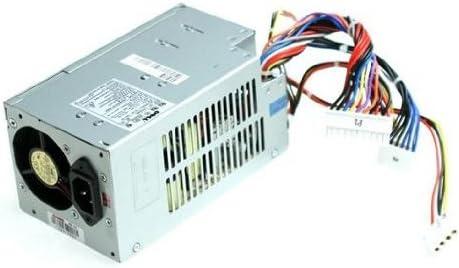 Dell 8K855 145 Watt ATX Power Supply for Dimension.