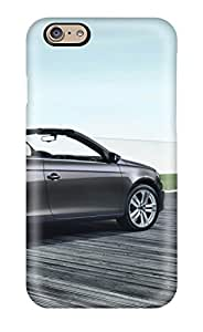 Hot Fashion RMSbJQv5751EfpQV Design Case Cover For Iphone 6 Protective Case (volkswagen Eos 6)