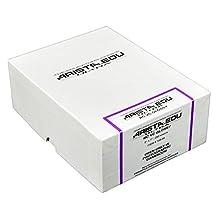 ARISTA 18556 EDU Ultra VC RC GL 5X7/250 (White)
