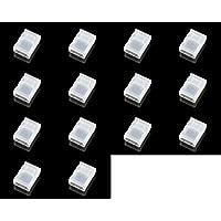 14 x Quantity of Walkera Runner 250 DIY Balance Plug Saver JST-XH 3S 11.1v LiPo Connection Protector