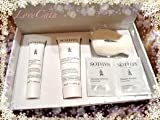 Sothys High Protection Eye Professional Treatment - 20 Treatments