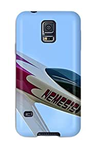 Extreme Impact Protector OhsObXs248ezNwD Case Cover For Galaxy S5