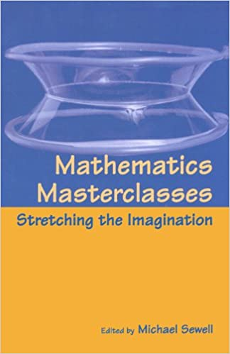 Download e books instructor solutions applied partial differential partial differential equations pdf best applied books methods in nonlinear plasma theory mathematics masterclasses stretching the imagination fandeluxe