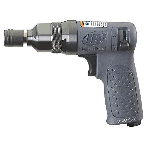 Ingersoll Rand 2101XP-QC Air Impact Wrench