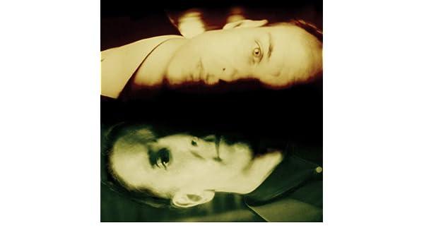 Spinning Away de Brian Eno And John Cale en Amazon Music - Amazon.es