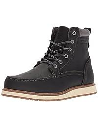 Kodiak Men's Zane Fashion Boots