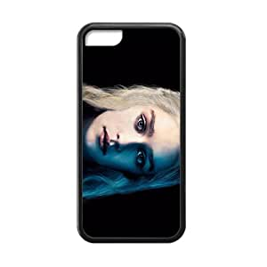 DASHUJUA Game of Thrones Design Personalized Fashion High Quality Phone Case For Iphone 5c