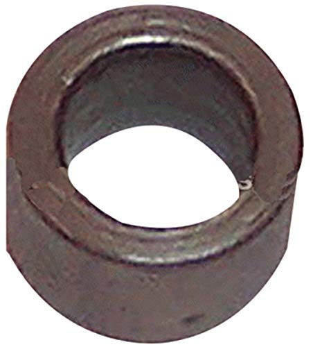 Milwaukee Spacer Bushing (For Use With 18 ga Shear Head Assembly), Package Size: 1 Each