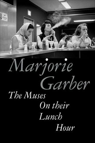 The Muses on Their Lunch Hour