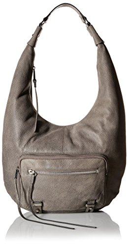 she-lo-womens-no-regrets-zip-hobo-charcoal