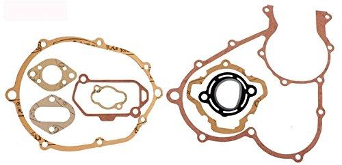 RMS Serie Motordichtsatz Ape –  TM 602 TM 703 Gasket Set APE –  TM 602 TM 703