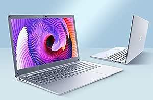 2020 Nuevo! Jumper EZbook S5 14.0 Pulgadas 6GB Ram 64GB SSD CPU N3350 1920 * 1080 FHD IPS 1.25KG Ligero Windows 10 Notebook Windows Laptop