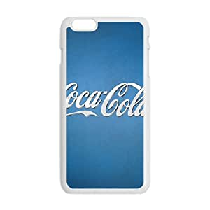 Drink brand Coca Cola fashion cell Cool for iPhone 6 plus