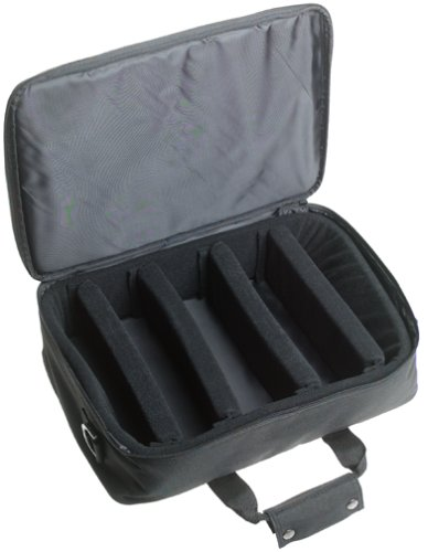 Riedel Wine Glass Travel Case by Riedel (Image #2)