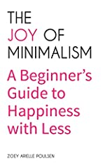 Minimalism and the simple life       ----------       It's natural to love stuff! More than that, it's natural to love your stuff. That notebook from 8th grade, your Disney VHS', mismatched socks. They all have sentimental value…and th...
