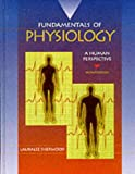 Fundamentals of Physiology: A Human Perspective