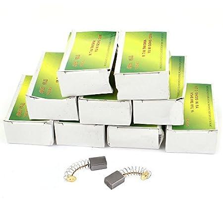 Review eDealMax Rotary elettrici utensili