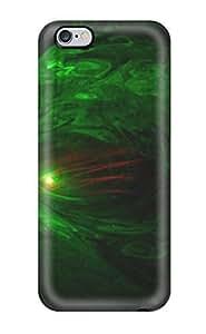 Excellent Design Artistic Phone Case For Iphone 6 Plus Premium Tpu Case