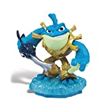 Skylanders Swap Force - Character Pack - RIP TIDE