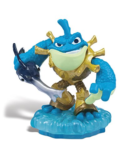 The 1 best skylanders riptide for 2019