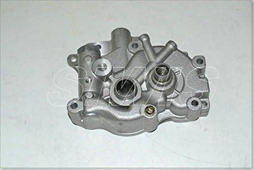 オイルポンプMD060517 MD022564 MD022560 AM15-14-100 for 4G51 / 52/54 G54B-OHC 2000CC SHOGUN 42G-47G 2600CC エンジン