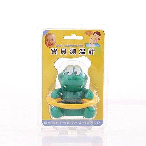 Testing range:34/¡/æ~44/¡/æ RICISUNG New Toy Baby Bath Tub Thermometer Water Digital Temperature Tester