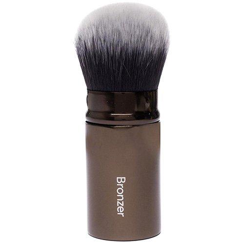 Boots Bronzer Brush